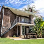 Upington Accommodation | Classic Court Villa