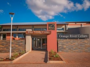 Upington Attractions | Classic Court B&B and Villa | Upington Accommodation